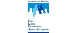 Piano Unitario Locale dei Servizi alla Persona (Plus) di Sanluri
