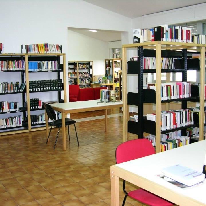 bibliopauli