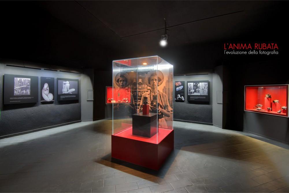 museosacorona